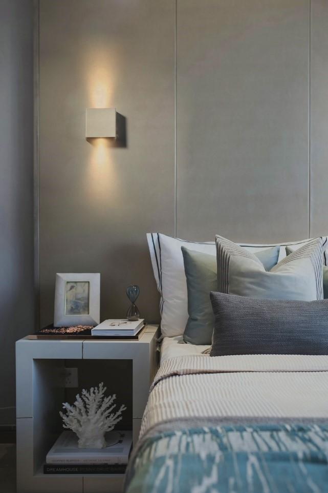 iluminatul-in-dormitor